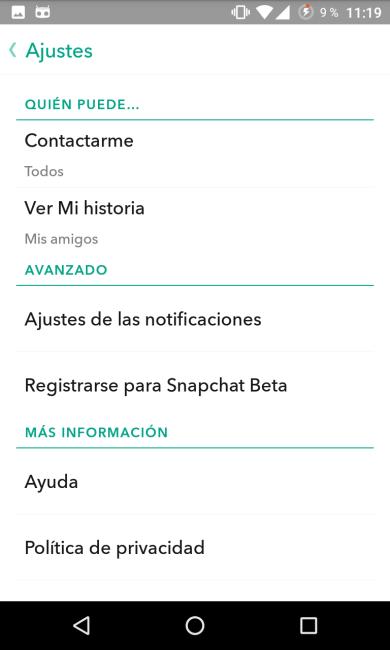 Snapchat-Privacidad-390x650