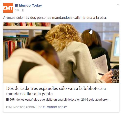 2017-04-14 17_27_41-El Mundo Today - Inicio