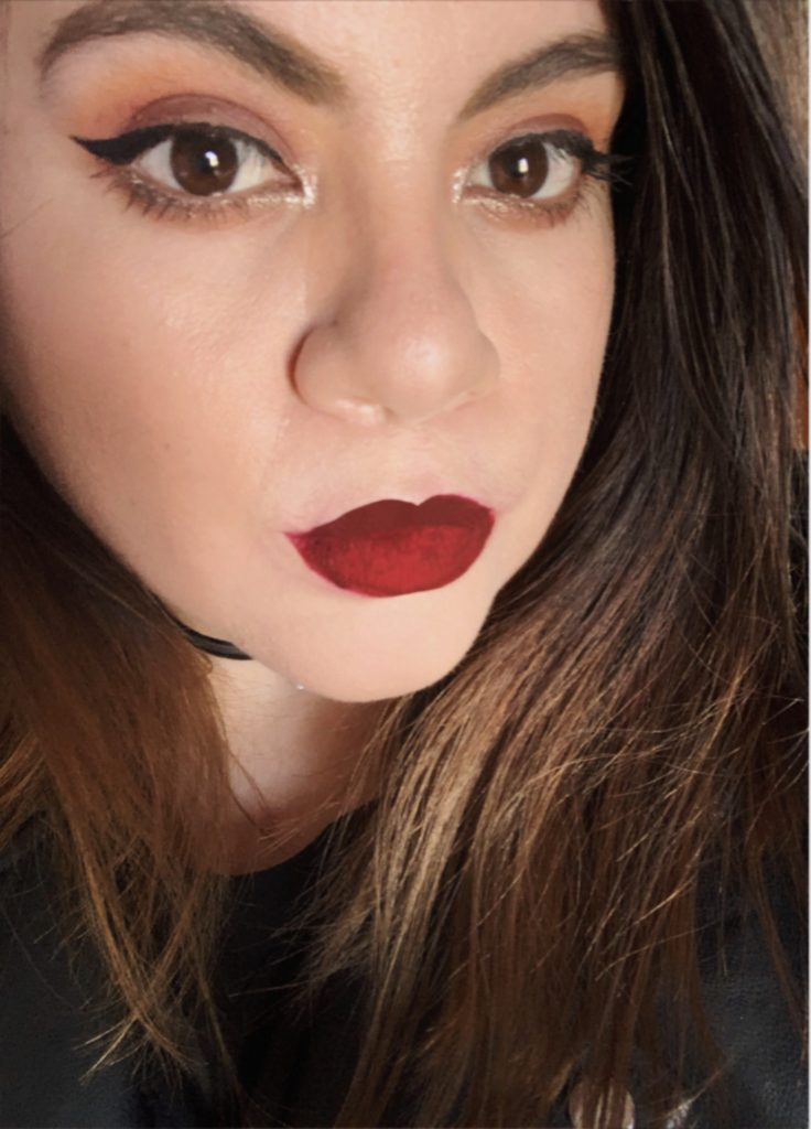 maquillaje_fiestadehalloween
