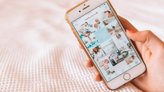 influencer instagram